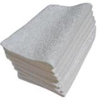 竹纖維抹布(小條)-20入裝