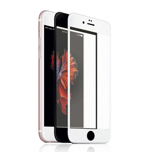 AHEAD領導者 APPLE iPhone 7 4.7吋 0.26mm全屏/滿版鋼化膜 9H鋼化玻璃膜 防指紋
