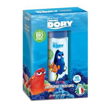 【義大利進口 Disney】Dory淡香水 (不含酒精)-30ml