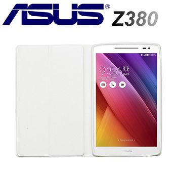 ASUS 華碩 Z380 SLEEVE COVER 原廠皮套