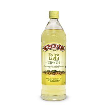 西班牙百格仕100%天然橄欖油