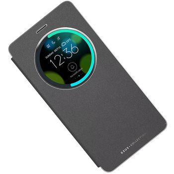 華碩ASUS ZenFone3 Deluxe 原廠皮套 (ZS550KL VIEW FLIP COVER)