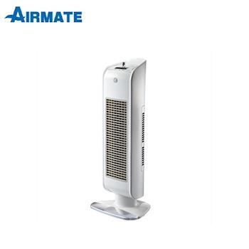 『AIRMATE』☆ 艾美特 人體感知陶瓷電暖器 HP12016M