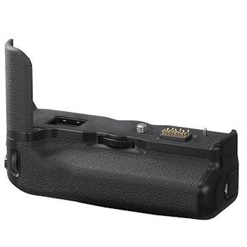 Fujifilm 富士 X-T2 VPB-XT2 XT2 直拍 電池握把 把手 (恆昶公司貨) VPBXT2