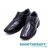 SAPATOTERAPIA 巴西舒適直套式 男鞋 ^#45 黑
