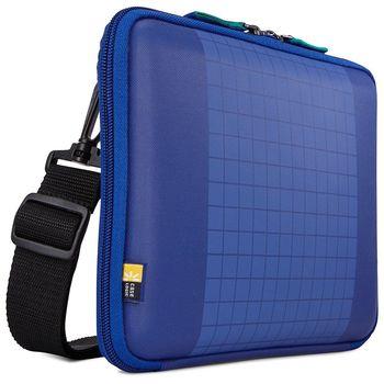 Case Logic凱思-10吋平板電腦保護套ARC-110-藍