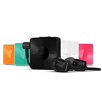 SONY SBH20 立體聲藍牙耳機 (台灣公司貨 盒裝)