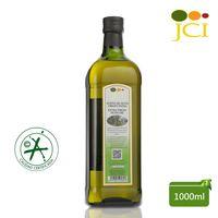 ~JCI艾欖~西班牙原瓶  特級冷壓初榨橄欖油 ^#40 1000ml ^#41