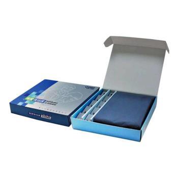 保潔洗浴床LD-103,贈品 : 環保小麥三件式餐具組x1