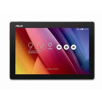 ASUS 華碩 ZenPad 10.0 Z300CNL 10吋 16G 平板電腦 LTE
