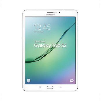 Samsung Galaxy Tab S2 8.0 八核 8吋 32G LTE 平板電腦-T719C
