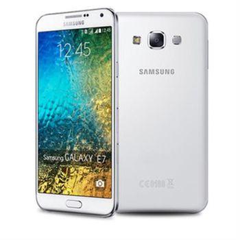 【福利品】Samsung Galaxy E7 5.5吋四核智慧機(E7000)