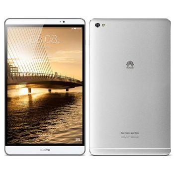 【福利品】Huawei MediaPad M2 LTE 八核心平板電腦