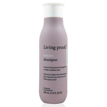 Living Proof 受損重建強韌洗髮精 236ml