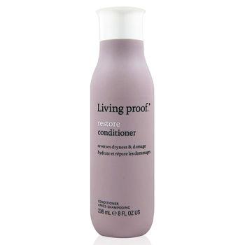 Living Proof 受損重建強韌潤髮乳 236ml