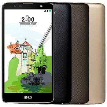 LG Stylus 2 Plus (K535T) 3G/32G 雙卡智慧手機