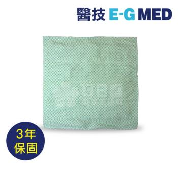 【醫技】動力式熱敷墊-濕熱電熱毯 (14x14吋 四肢適用)
