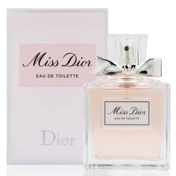 Dior 迪奧 Miss Dior 女性淡香水 100ml