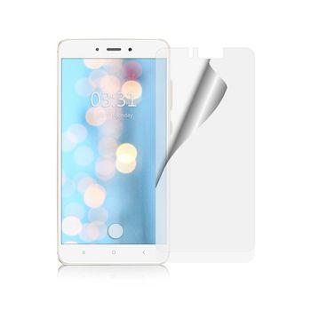 魔力 紅米 Note 4 霧面防眩螢幕保護貼