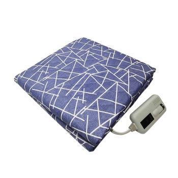 【太陽牌】韓國進口/恆溫省電電毯-雙人(SE-10)