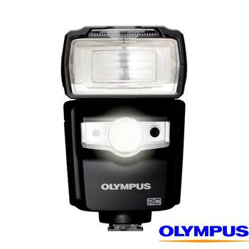 Olympus FL-600R 閃光燈 (公司貨)