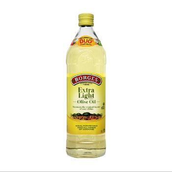 西班牙百格仕100%純橄欖油