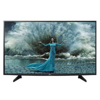 《LG樂金》43吋 LED SMART TV智慧聯網液晶電視 43LH5700