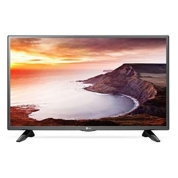 《LG樂金》43吋 LED液晶電視 43LH5100