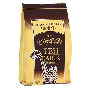 【菜店仔】印度拉茶(3袋組)