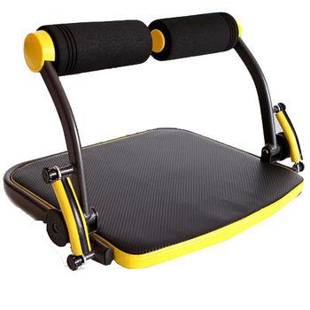 盈亮6S輕鬆倍增運動懶人訓練機