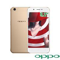 OPPO A39 3GB ^#47 32GB 5.2吋 4G 雙卡雙待 八核 美顏機