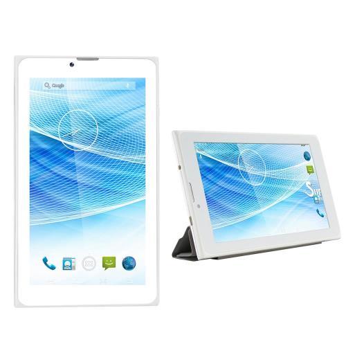【SuperPad】A1-769X 7吋8核架構3G通話平板電腦(2G/8G)