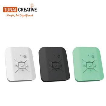 TUNAI CLIP 嗑音樂 藍芽無線耳機擴大器