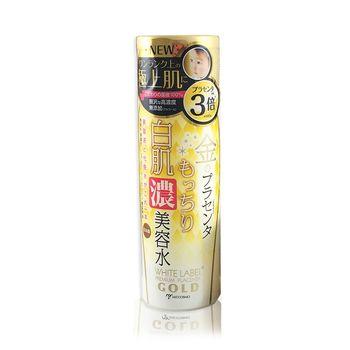 【日本COSMO】胎盤素白肌3倍特濃美容液(180ml/瓶)
