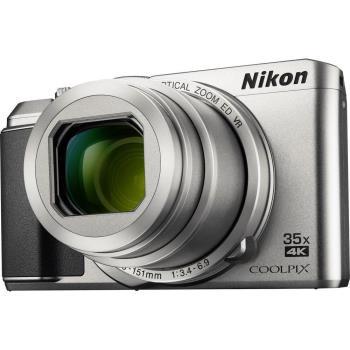 Nikon COOPLIX A900 35倍光學變焦翻轉螢幕機(公司貨)