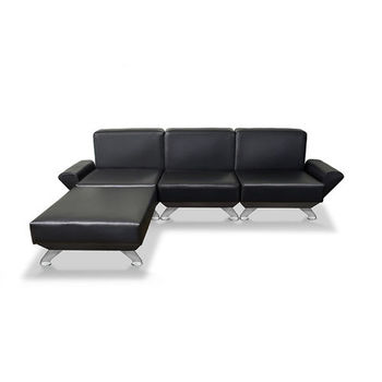 MOFA德國紅點設計展獨立筒沙發