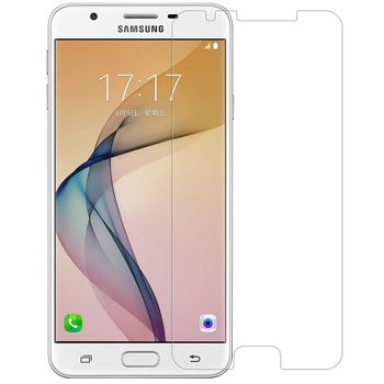 【NILLKIN】SAMSUNG Galaxy J7 Prime Amazing H+Pro 防爆鋼化玻璃貼