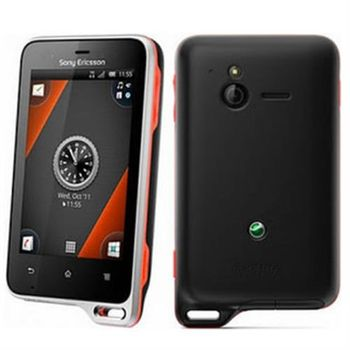 【福利品】Sony Ericsson XPERIA Active ST17i 運動型手機