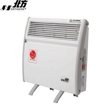 北方兩用第二代對流式電暖器 CN500