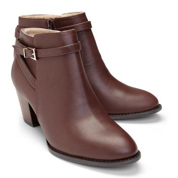 星台法歐尼矯正鞋(未滅菌)靴款