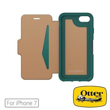 OtterBox iPhone 7 步道系列保護殼系列
