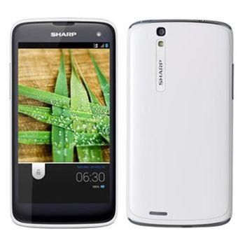【福利品】SHARP SH630e雙網雙卡雙待智慧手機(亞太可用)