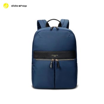 【dido shop】Cartinoe 卡提諾 15.4吋 Macbook 倫敦系列 後背包 電腦包 筆電包(BK095)