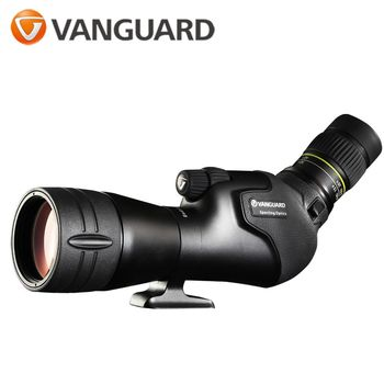 VANGUARD 精嘉 Endeavor 銳麗 HD 65A 單筒望遠鏡(公司貨)