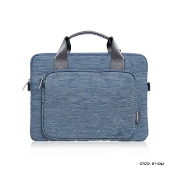 【dido shop】Macbook 15.4吋 雪花紋系列筆電保護套 電腦包 筆電包 (CL171)