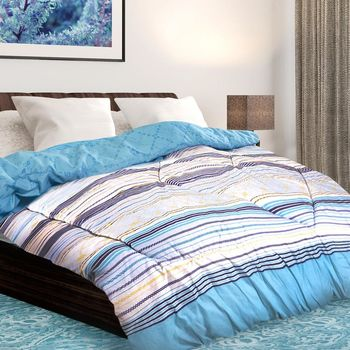 床之戀 台灣製羊毛竹炭被