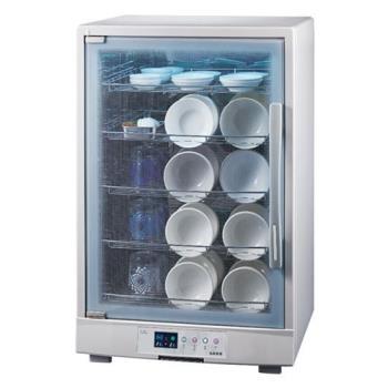 【名象】紫外線五層烘碗機 TT-569