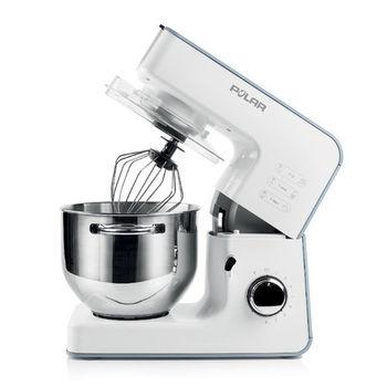 【POLAR普樂】抬頭式食物攪拌機 PL-2080