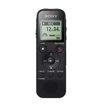 SONY ICD-PX470  4G數位錄音筆