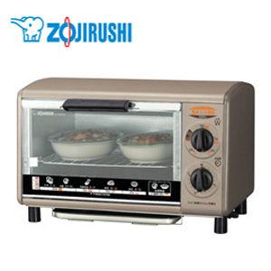 【象印】多功能火力調整電烤箱 ET-SYF22
